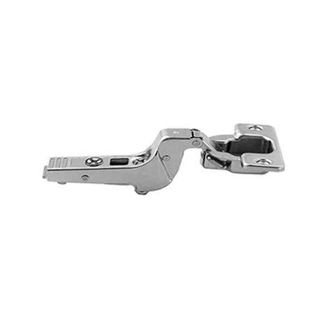 adjusting blum cabinet hinges blum 71t9750 clip top 95 176 thick hinge inset on