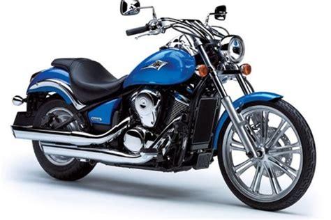 Motorrad Chopper Neuheiten by Motorrad Neuheiten F 252 R Chopper Cruiser Motorr 228 Der