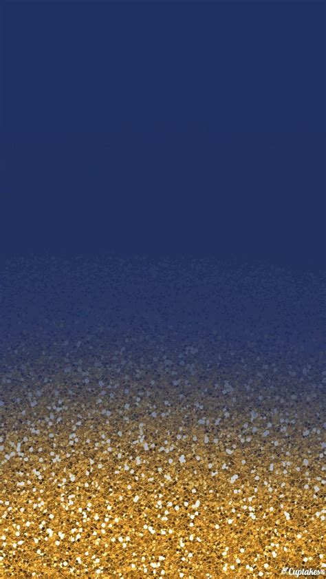 wallpaper gold and blue blue and gold backgrounds related keywords suggestions