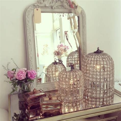 all things shabby chic 254 best ashwell and all things shabby chic images on shabby chic decor