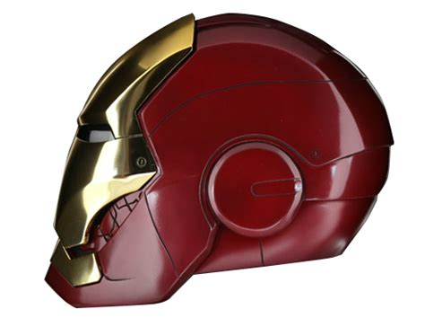 iron man helmet design avengers iron man mark vii helmet prop replica