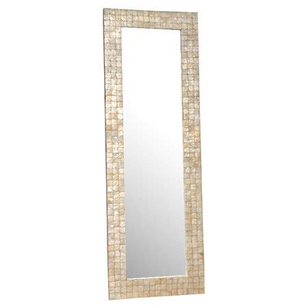shauna sunburst oversized wall mirror walk in closet last minute and joss and main