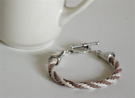 braiding jewelry make kumihimo braided cord jewelry