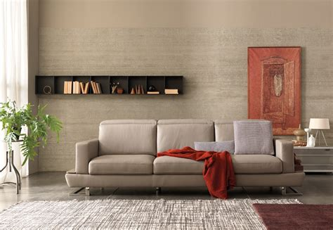 Efficiency Apartment Furniture by La Modern Furniture Design Tips For A Studio Apartment La Furniture