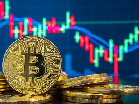 bitcoin price shoots   trump tweets  china tariffs  independent