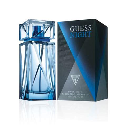 Parfum Pria Guess Edt 100 Ml guess eau de toilette 100 ml guess eu