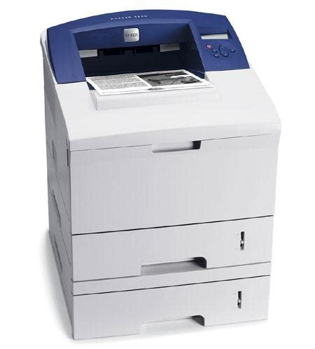 xerox phaser dn review rating pcmagcom