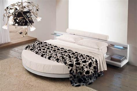 camere da letto con letto rotondo letto letto rotondo completo matrimoniale moderno letti