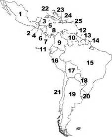 us map quiz no word bank central america map worksheets can you name the
