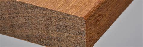 ipe wood wood    tough  nails edeckcom