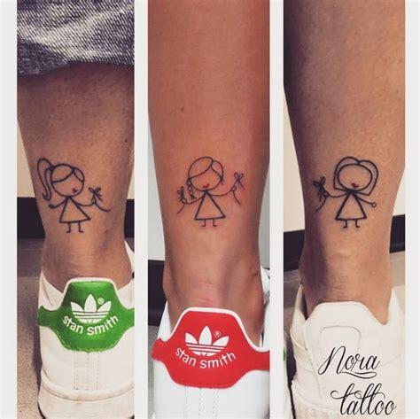 tatuajes pinterest 17 mejores ideas sobre tatuajes de amistad en pinterest
