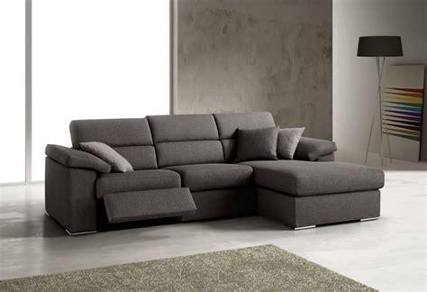 divani con relax divano relax george divano con recliner sofa club treviso