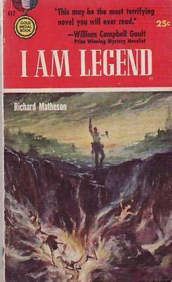 the human apocalypse books top 10 best post apocalyptic books tenmania