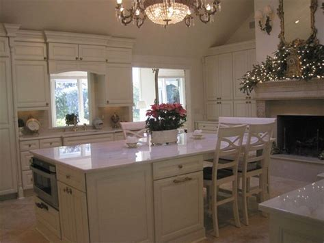 kitchen island with seating for 4 kitchens