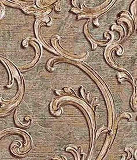 opulence wall papers ethnic wallpaper buy opulence wall