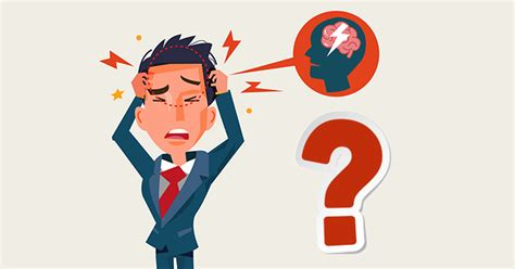 mal di testa dopo mangiato cibi provocano il mal di testa dieta alimentazione