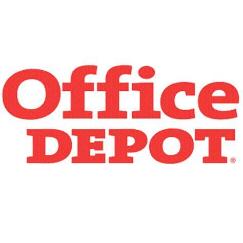 Office Depot To Me Office Depot Begins Omni Channel Offerings