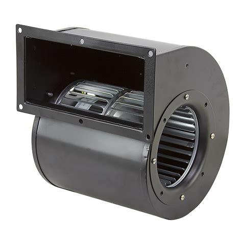 industrial fans direct com 10000 cfm electric fan walls