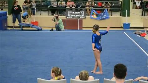 10 0 Level 4 Floor Routine by Level 3 Gymnastics Floor Routine 10 Review Home Co