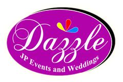 Wedding Organizer In Davao City by Dazzle Events Weddings Jong Paguia Events Organizers