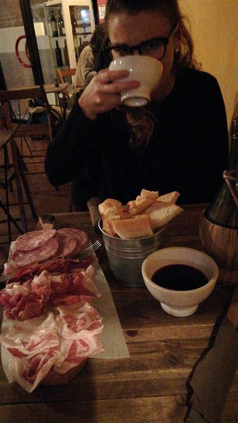 cossa pavia sito antica mescita origini pavia ristorante recensioni