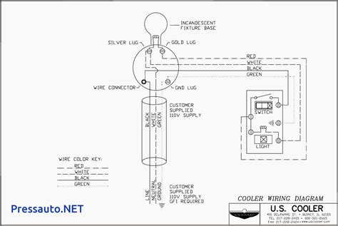 wiring diagram for usb audio globalpay co id