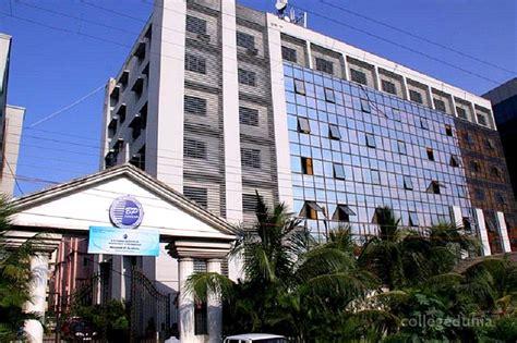 Poddar College Jaipur Mba Fees by Bp Poddar Institute Of Management And Technology Kolkata