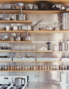 Kitchen Cabinet Shelving Ideas キッチンのかしこい収納アイディア 9つの事例を大公開