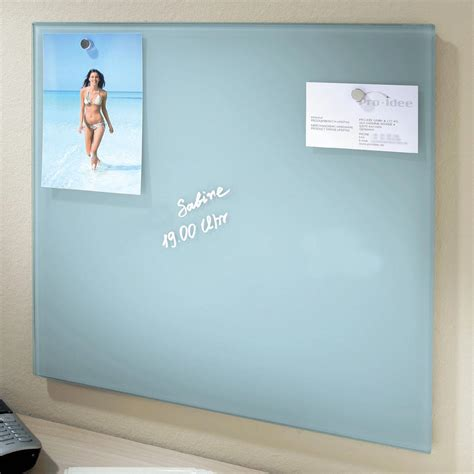 Kitchen Message Board Ideas buy magnetic glass board 3 year product guarantee