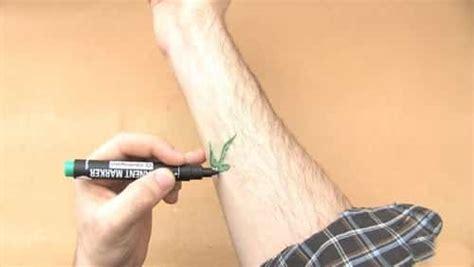 flash tattoo nasil yapilir ge 231 ici d 246 vme nasıl yapılır malzemeleri nelerdir evde ve
