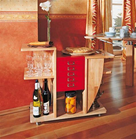 come fare un ladario fai da te come costruire un mobile per la cucina con rotelle