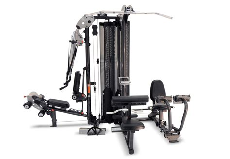 inspire m5 multigym fitness equipment ni