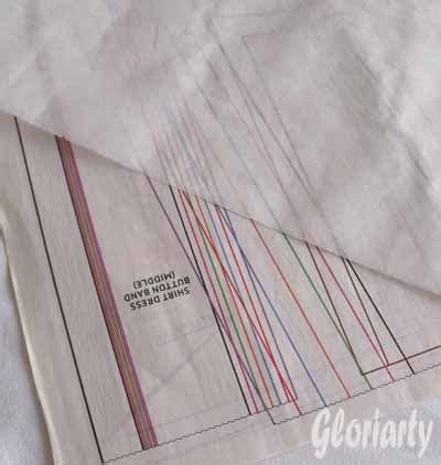 tracing paper for pattern making uk 17 best images about craft supplies on pinterest crafts