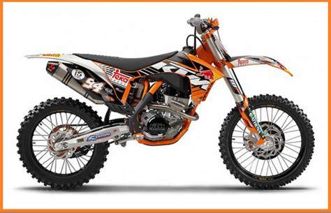 deskargar imajenes de moto kon frases imagenes de motocross para descargar imagenes de motos