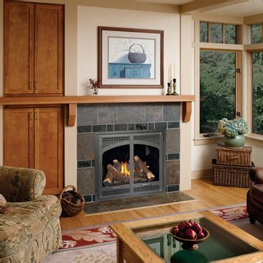 avalon gas fireplace avalon gas fireplaces s masonry hearth and home