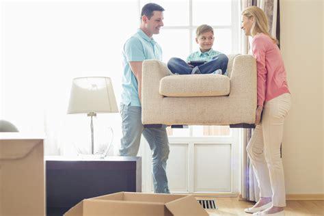 Moving Heavy Furniture On Wood Floors by Moving Tips To Avoid Hardwood Floor Repair In Kansas City