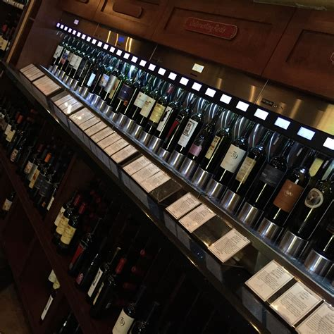 the wine room orlando dicas de orlando the wine room ponto orlando ponto orlando