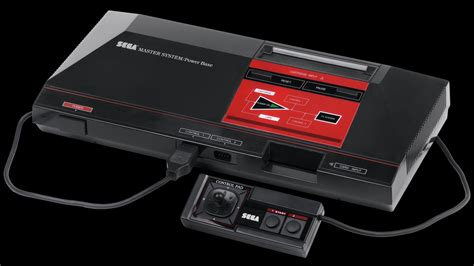 sega master system wallpaper gallery