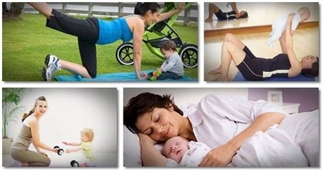 6 weight loss newborn newborn weight loss weight loss after pregnancy