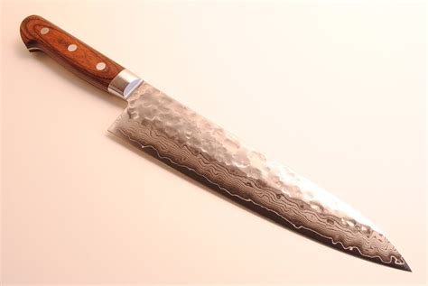 japanese kitchen knives for sale japanese kitchen knives for sale 28 images damascus
