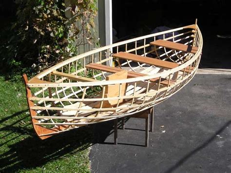 now pirogue duck boat plans boat build