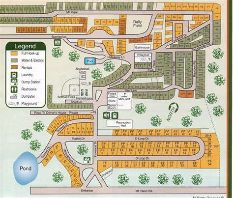 foxwoods map image gallery foxwoods map