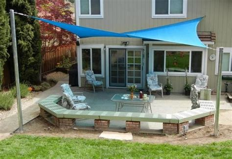 sun sails for patios sun shades for patios sails home sweet home