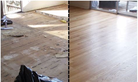 laminate flooring edmonton laminate flooring installation