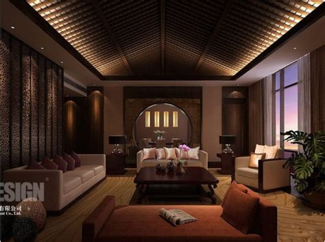 oriental living room asian living room design ideas room design inspirations