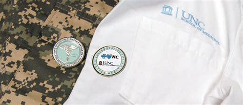 unc pa program unc pa program history and development unc physician