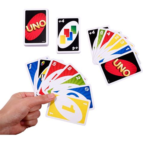 Or Uno Cards Uno Card World