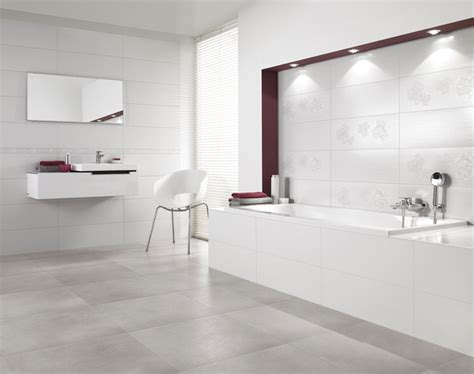 villeroy boch fliesen deutsche fliese villeroy boch fliesen bathroom