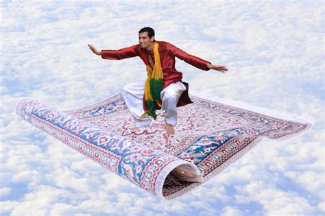 my magic carpet ride debbie s place