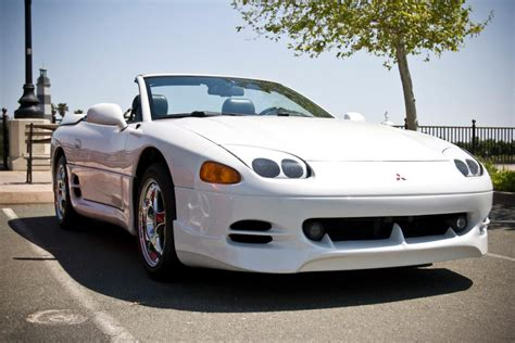 mazda convertible 90s 10 japanese sports cars from the 90s that must ny